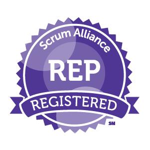 Certified Scrum Developer® Instructor