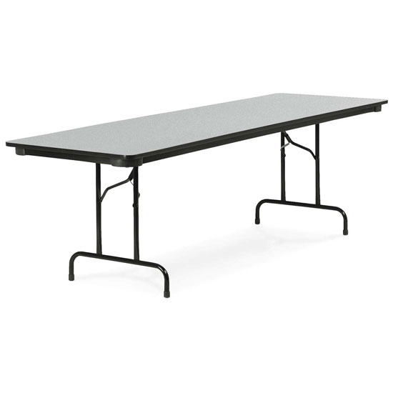 Rectangular Folding Table