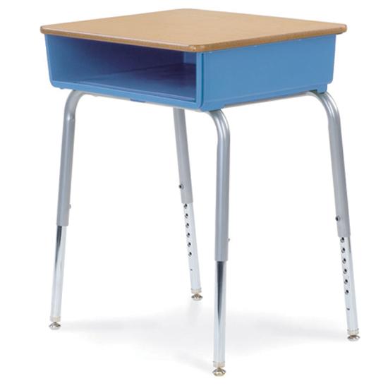 785 Series Student Desk