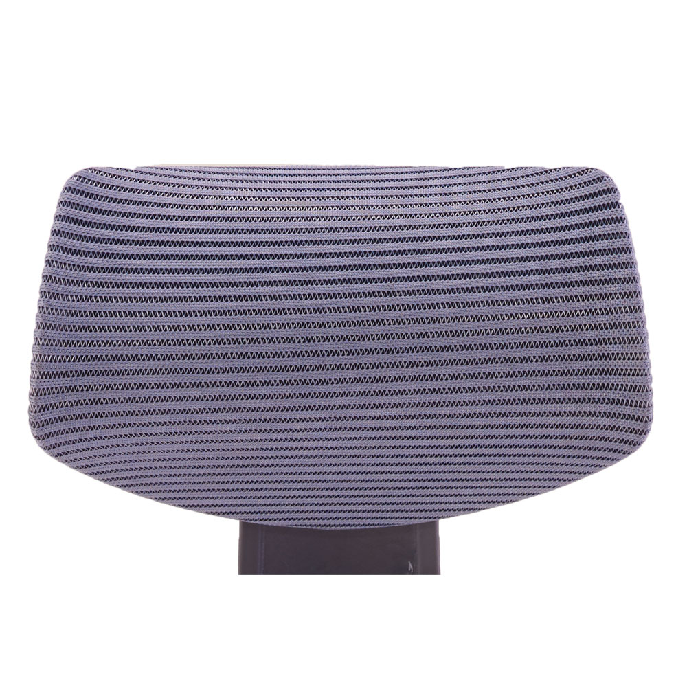 OfficeSource Agile Collection Optional Headrest (For MFAFE7AANS)
