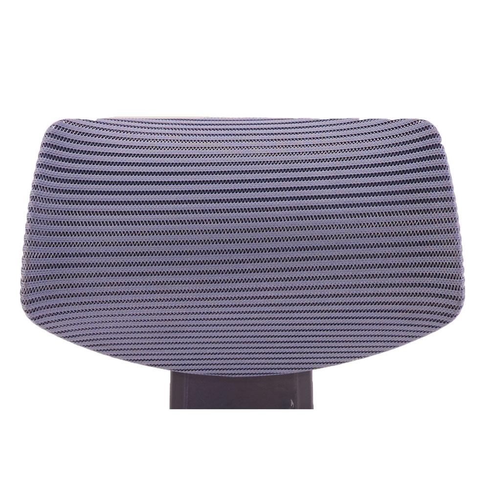 Optional Headrest (For MFAFE7AANS)