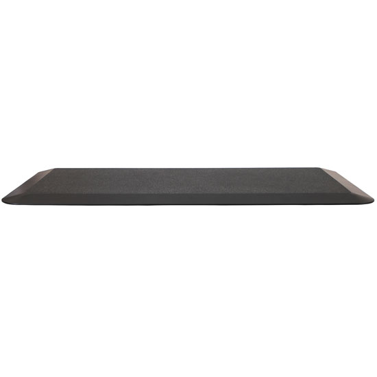 OfficeSource Anti Fatigue Mat Anti-Fatigue Mat