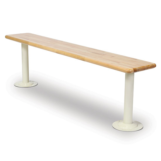 Bench Top