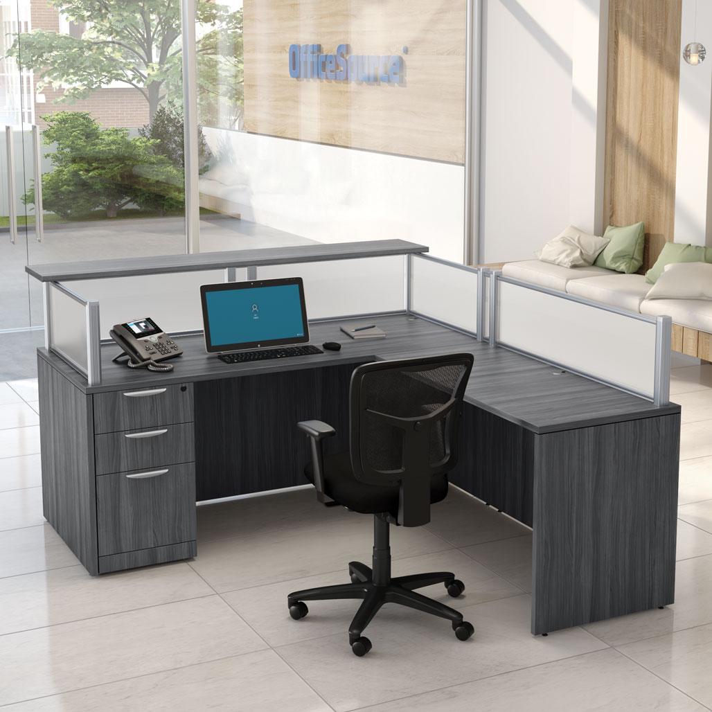 Reception Typical – OSB21
