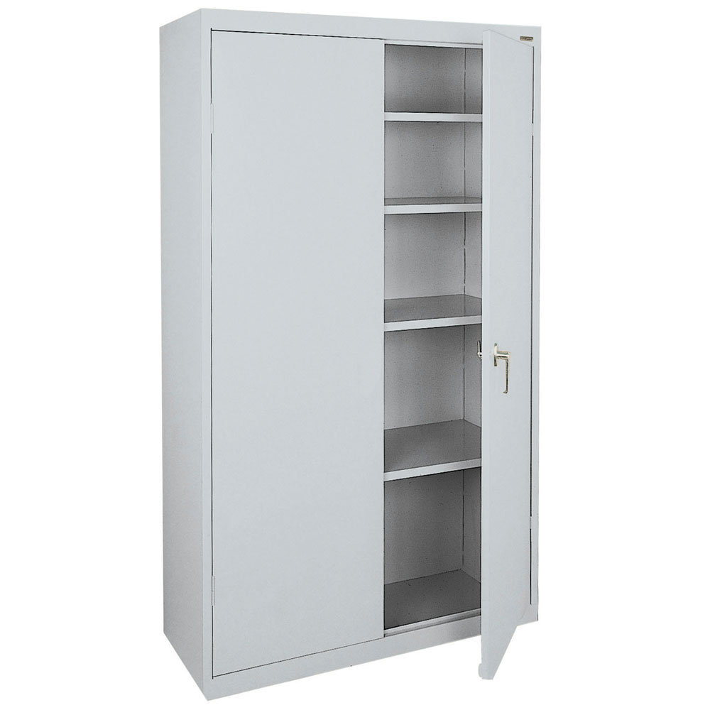 OfficeSource Budget Storage Cabinets Storage Cabinet
