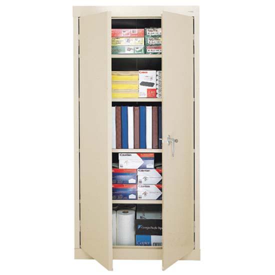 Budget Storage Cabinets