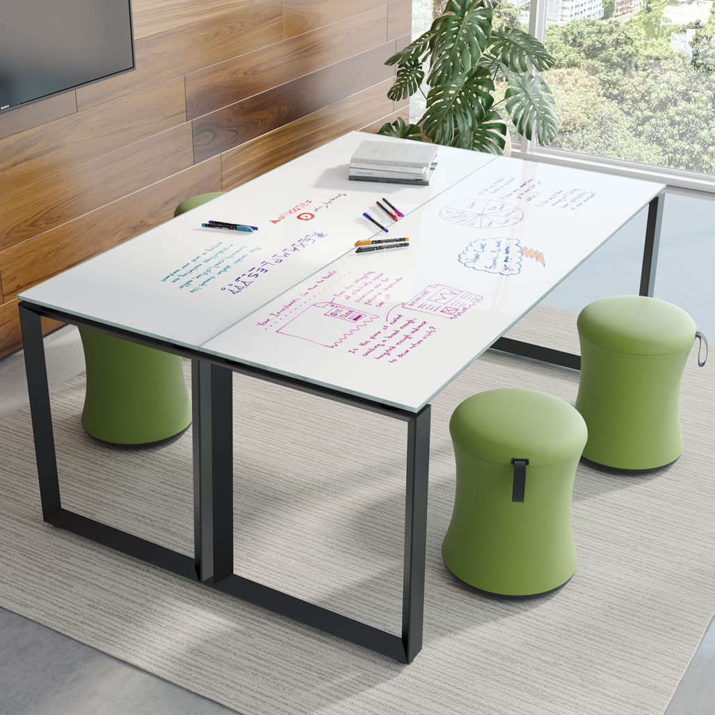 OfficeSource Conference/Multi-Purpose Tables Multi-Purpose Typical – OSC28
