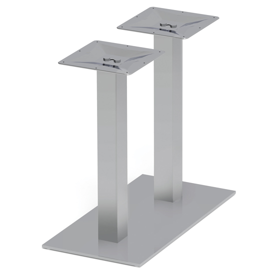 OfficeSource Conference/Multi-Purpose Tables Board Table Base