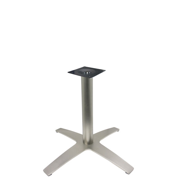 OfficeSource Conference/Multi-Purpose Tables Coffee Height Base