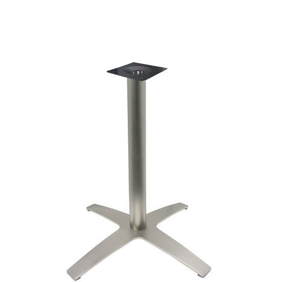 OfficeSource Conference/Multi-Purpose Tables Standard Base