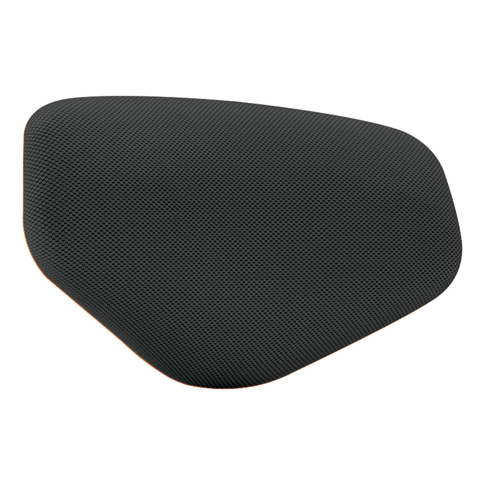 OfficeSource Corpo Collection Headrest Option
