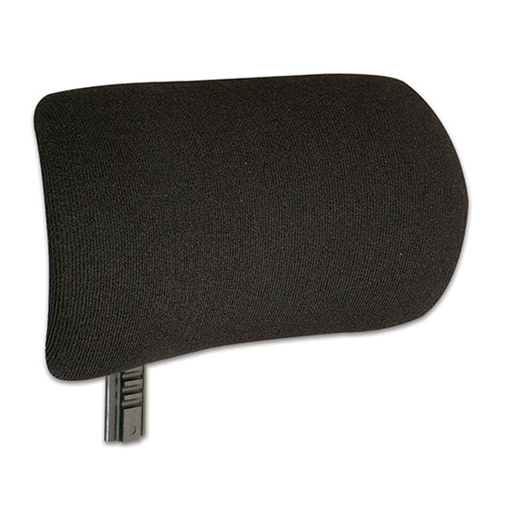 OfficeSource CoolMesh Pro Collection Optional Headrest