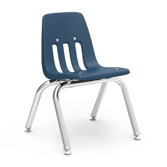 "Student Chair – 12"" H"