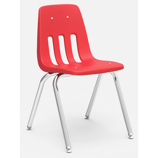 "Student Chair – 14"" H"