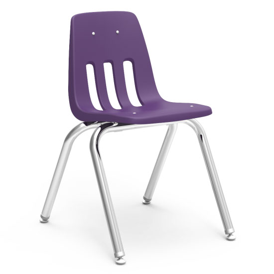 "Student Chair – 16"" H"