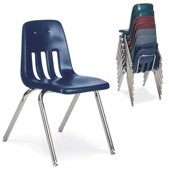 Classic Series Chairs