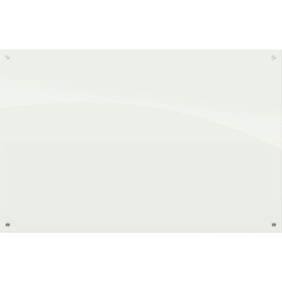 Enlighten Glass Dry Erase Whiteboard