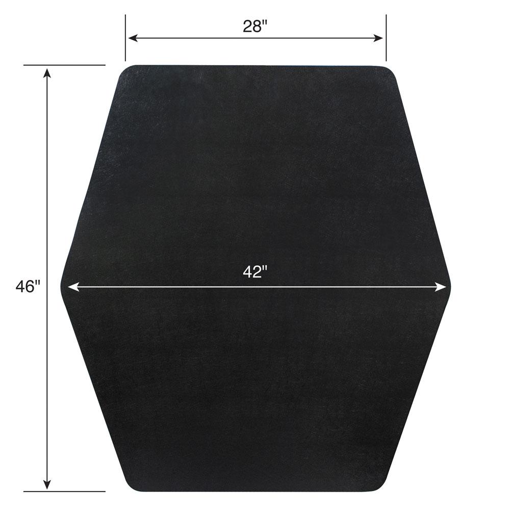 Gaming Floor Mat