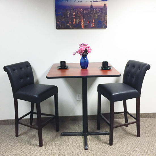 Office Furniture Collections | COE Distributing