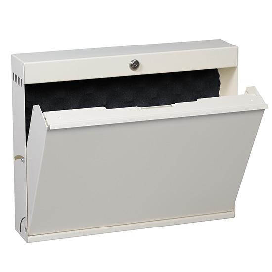 Laptop Locker™