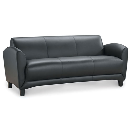 OfficeSource Manhattan Collection Manhattan Sofa