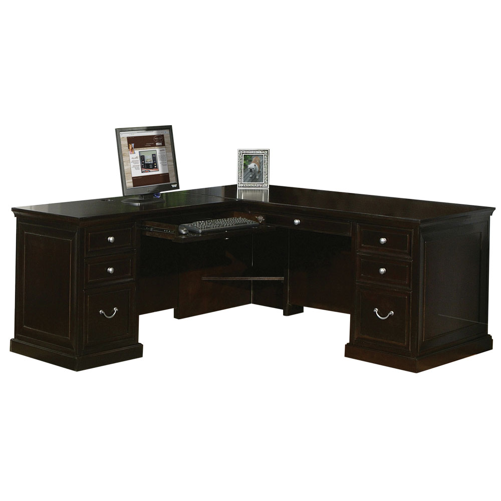 OfficeSource Markle Collection R Shape Typical – Markle 2