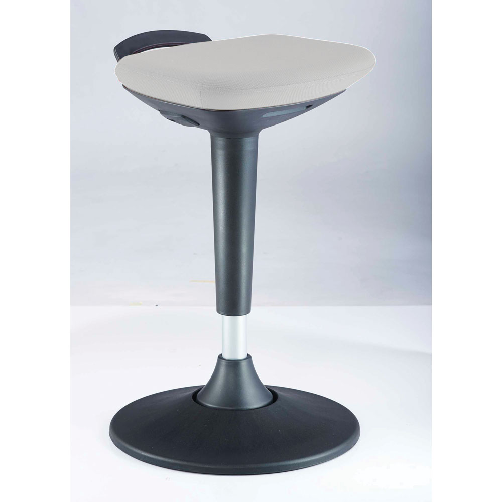 OfficeSource Martini Collection Martini Perching Stool