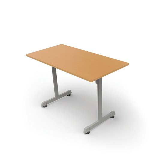 """47"""" Utility Table"""