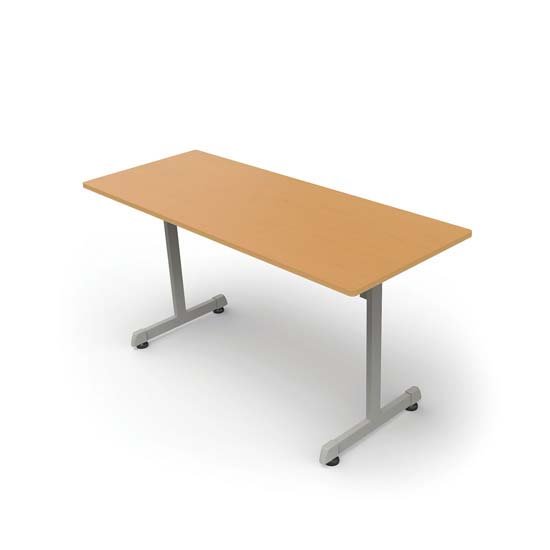 """59"""" Utility Table"""