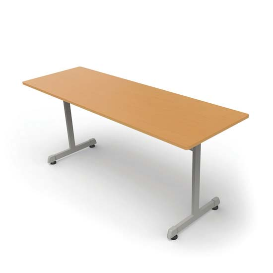 """71"""" Utility Table"""