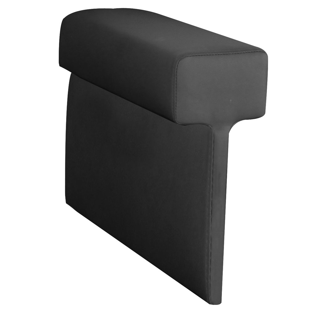 OfficeSource Millennial Collection Divider Armrest