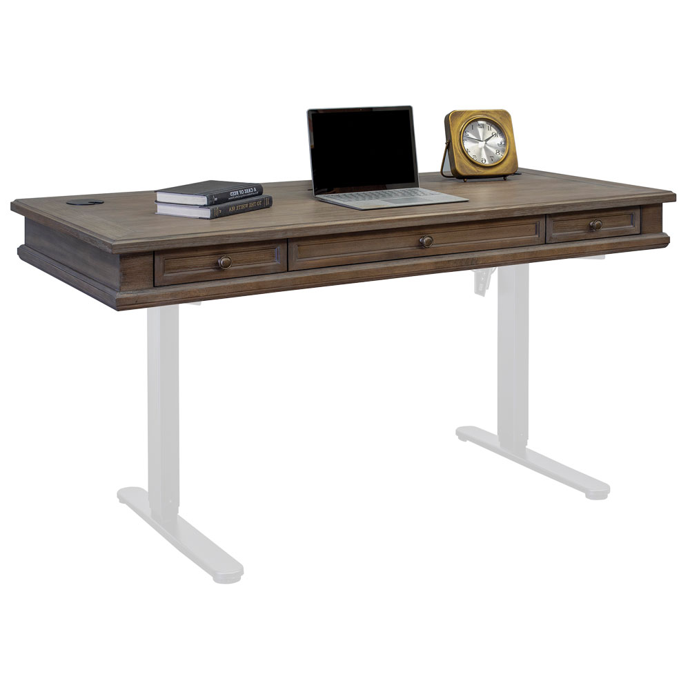 Sit-Stand Desk (Top Only)