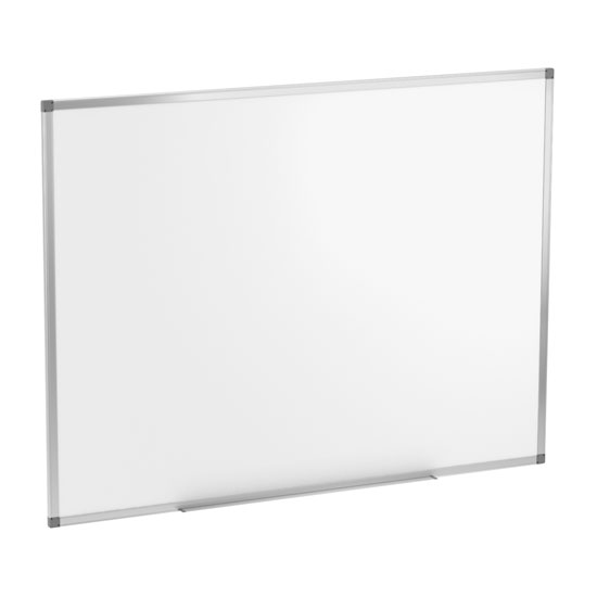 OfficeSource Magnetic White Boards Magnetic White Board