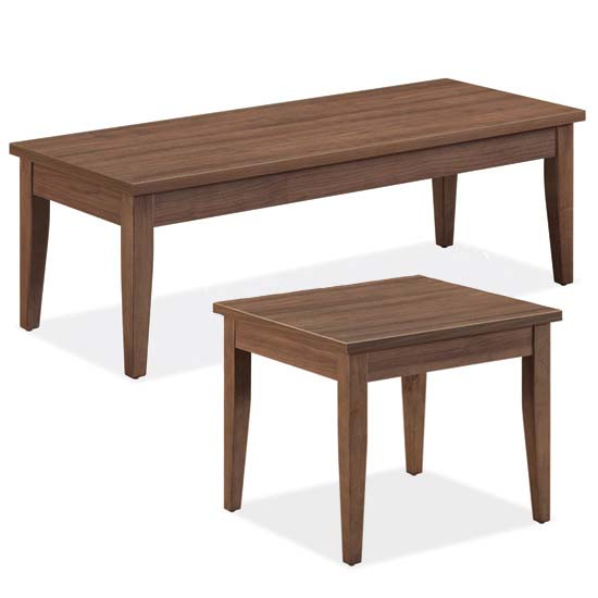 OS Laminate Collection Tables