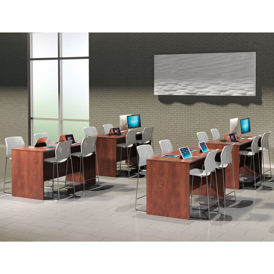 OfficeSource OS Laminate Collection Multi-Purpose Typical – OS130