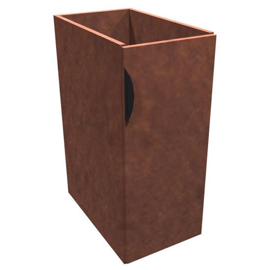 CPU Pedestal