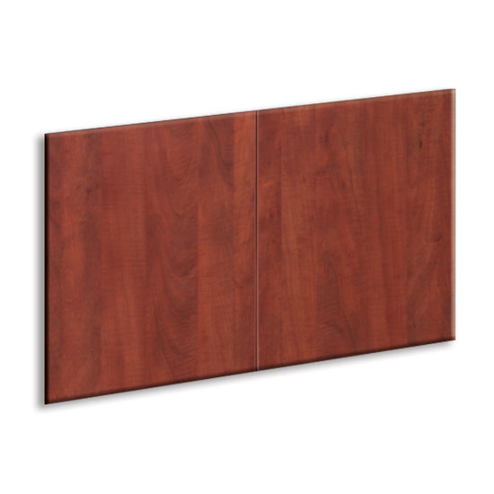 OfficeSource OS Laminate Collection Optional Laminate Doors