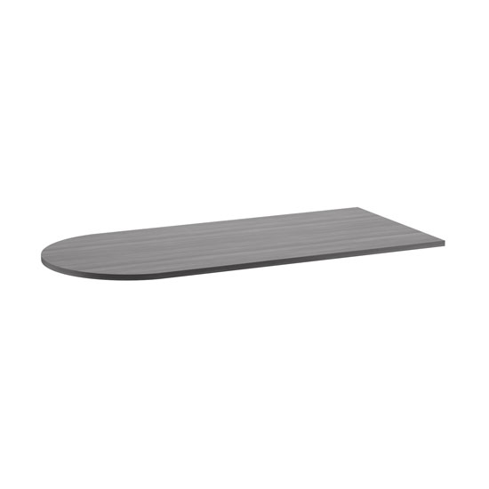 OfficeSource OS Laminate Collection Bullet – Top Only