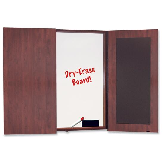 Presentation Board