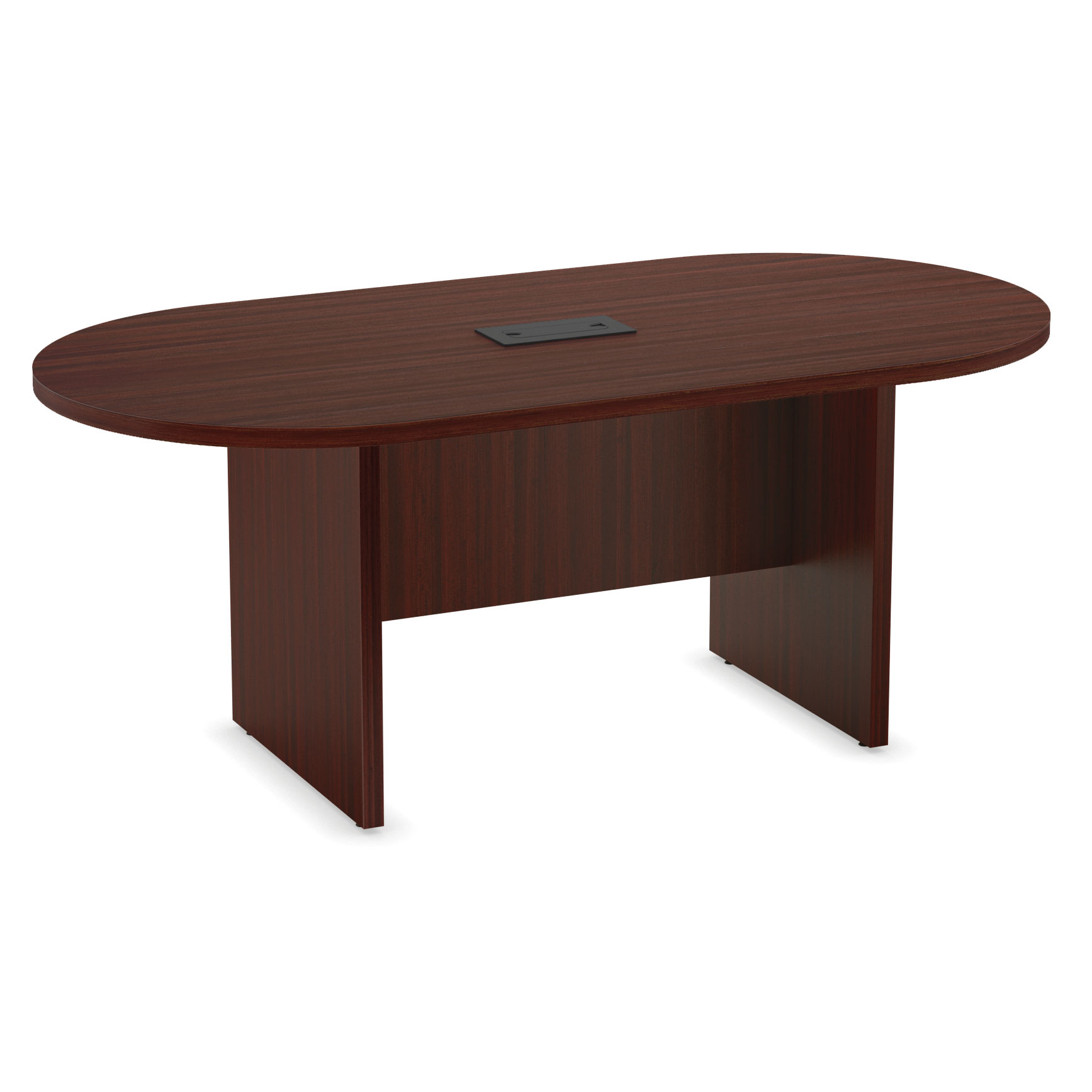 Conference OfficeSource Furniture - Office source conference table