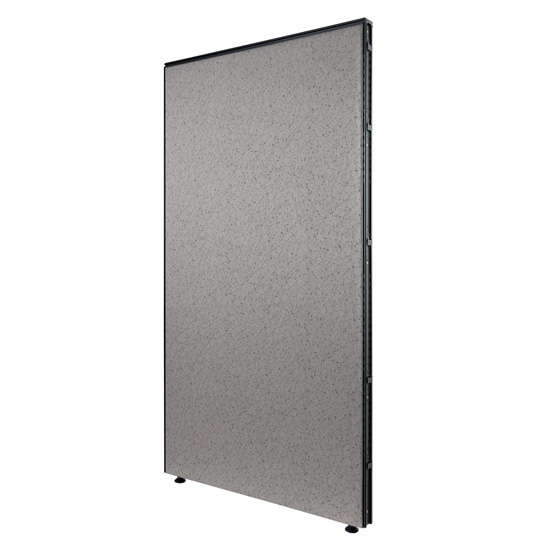 "OfficeSource OS Panels 36""W Upholstered Panel"