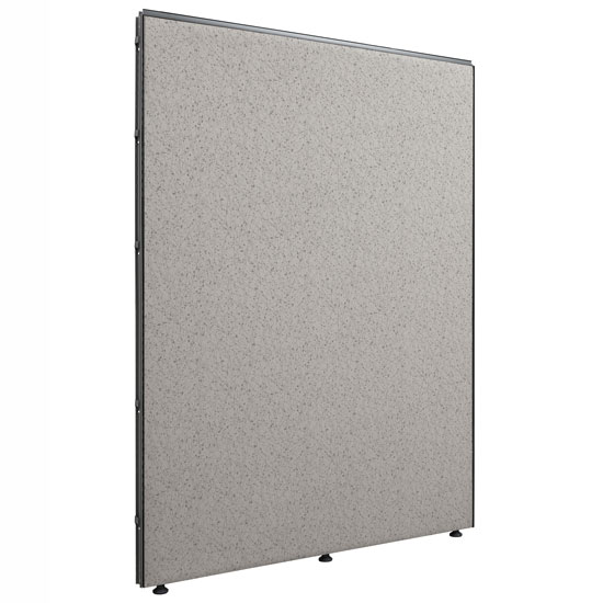 "OfficeSource OS Panels 48""W Upholstered Panel"