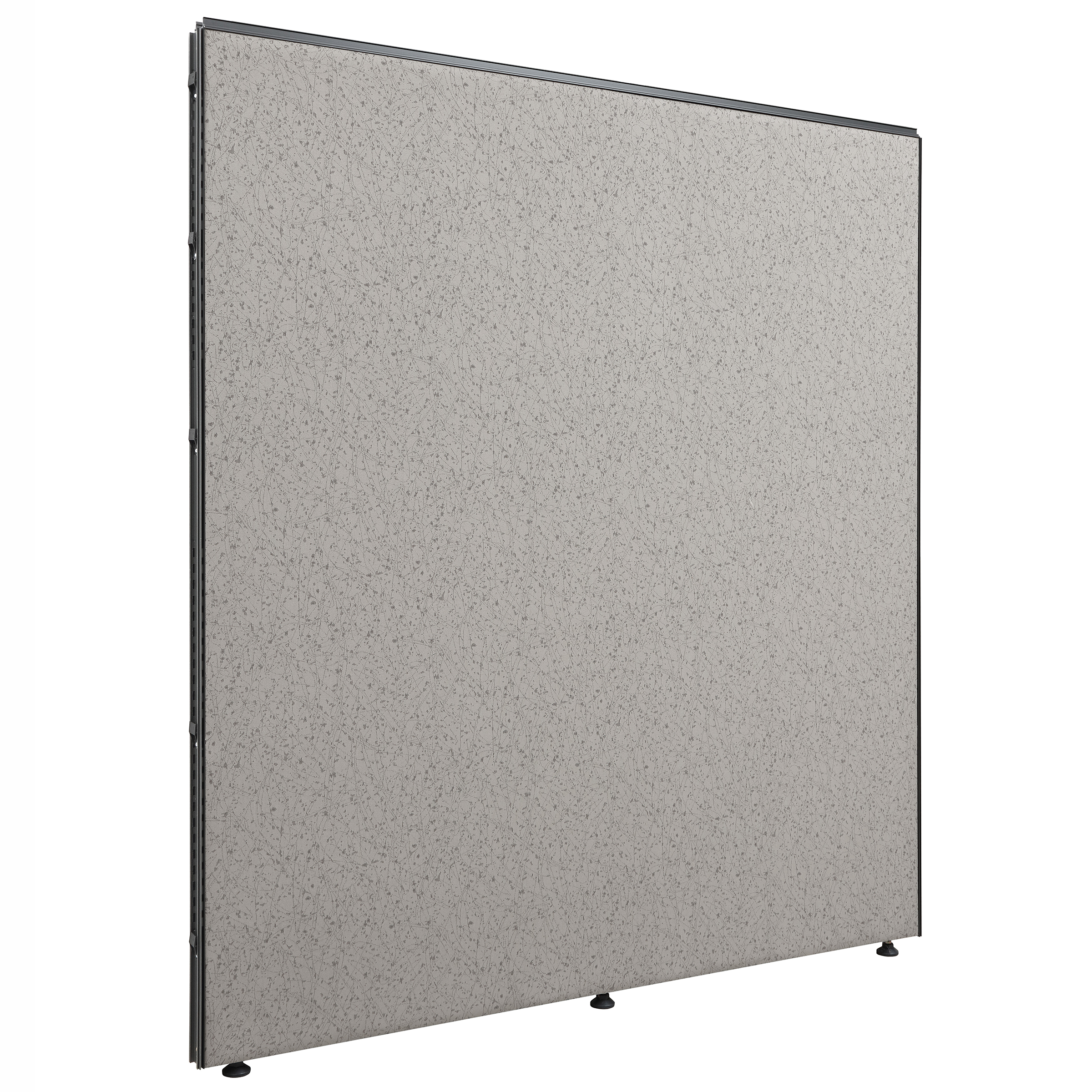 "OfficeSource OS Panels 60""W Upholstered Panel"