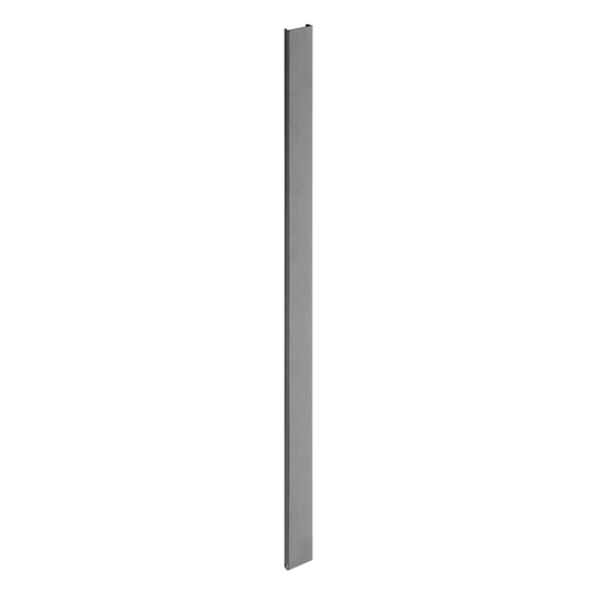 "OfficeSource OS Panels 24"" Filler"