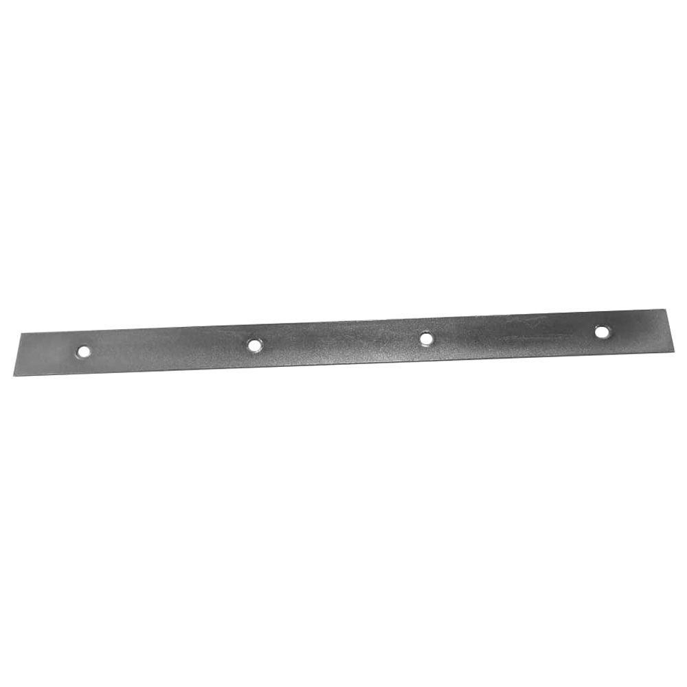 OfficeSource OS Panels Top Bracket for Stabilizing Straight run of Panels