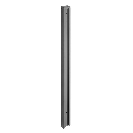 OfficeSource OS Panels Wall Mount Kit 42""