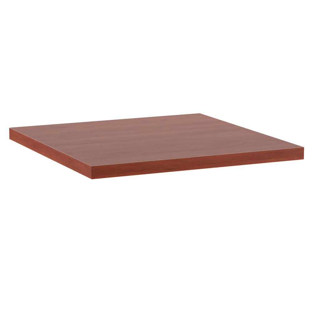 "18"" Square Laminate Top"