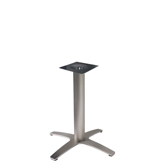OfficeSource OS Reception Tables Coffee Height Base