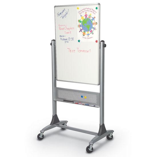Platinum Reversible Board – Dura-Rite Surface