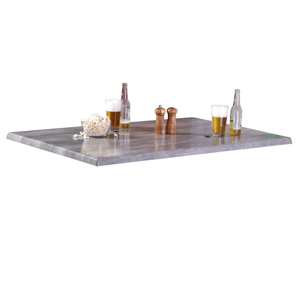Indoor/Outdoor Table Top